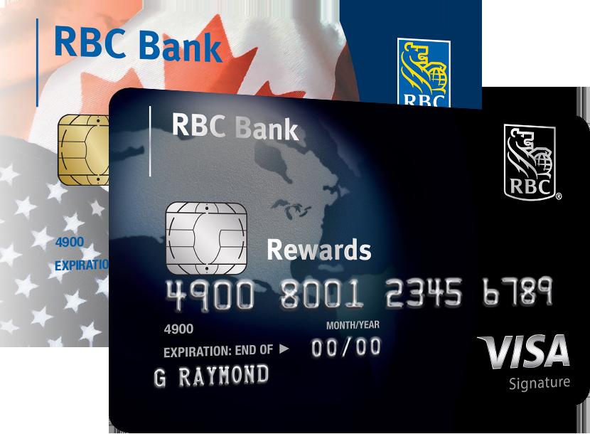 us bank accounts for canadians  rbc bank